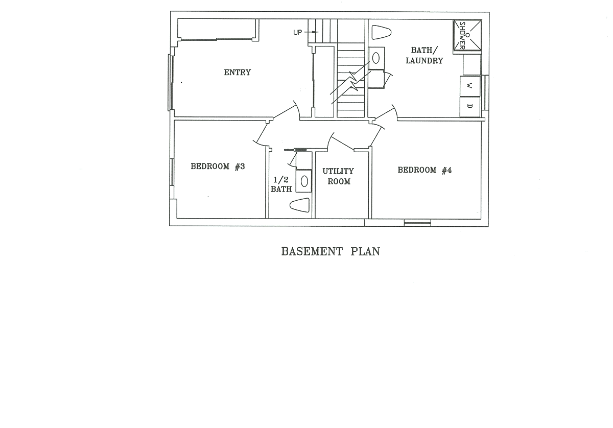 House Plans Canada Walkout Bat on apartment house plans, sliding door house plans, finished house plans, basement house plans, hilly house plans, utility house plans, spacious one bedroom house plans, workshop house plans, porch house plans, block house plans, united states house plans, watermark house plans, two story duplex house plans, sloping lot house plans, kitchen house plans, flat house plans, side walk out house plans, den house plans, water house plans, concrete house plans,
